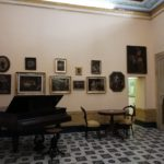 Casa museo Francesco Scaglione – Sciacca