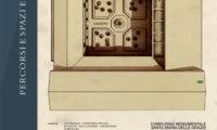 MUCEB Museo ceramica Burgio 02