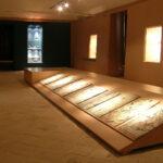 MUCEB Museo ceramica Burgio 03