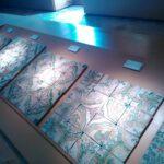 MUCEB Museo ceramica Burgio 04