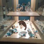 MUCEB Museo ceramica Burgio 05