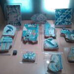 MUCEB Museo ceramica Burgio 06
