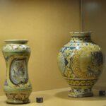 MUCEB Museo ceramica Burgio 07