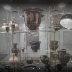 Museo Palazzo Panitteri Sambuca Sicilia 03