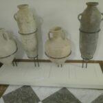 Museo Palazzo Panitteri Sambuca Sicilia 04