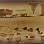 Museo Palazzo Panitteri Sambuca Sicilia 05