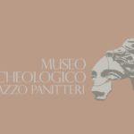 "Museo archeologico ""Palazzo Panitteri"" – Sambuca di Sicilia"