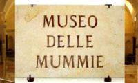 Museo delle Mummie di Burgio 00