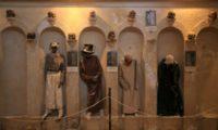Museo delle Mummie di Burgio 01