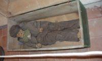 Museo delle Mummie di Burgio 02