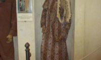 Museo delle Mummie di Burgio 03