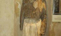 Museo delle Mummie di Burgio 04