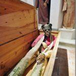 Museo delle Mummie di Burgio 05