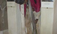 Museo delle Mummie di Burgio 08