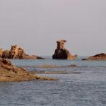 Vivi il mare: caletta Torre di Monterosso e scogliere Cappiddrazzu