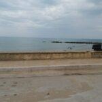 Spiaggia Agrigento Cannatello 02