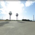 Spiaggia Agrigento Cannatello 03