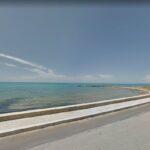 Spiaggia Agrigento Cannatello 04