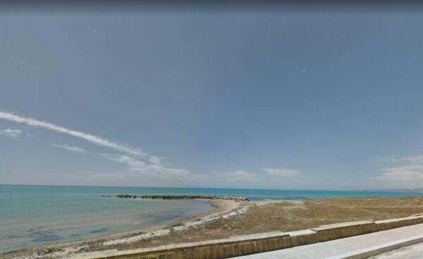 Spiaggia Agrigento Cannatello 05