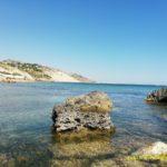 Vivi il mare: Spiaggia di Marianello di Licata