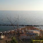 Vivi il mare: spiaggia Pisciotto – Carrubella di Licata