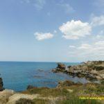 Vivi il mare: spiaggia Torre di San Nicola di Licata