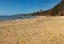 Vivi il mare: Torre di Gaffe, Licata