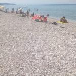 Spiaggia Menfi Giache Bianche 02