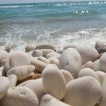 Spiaggia Menfi Giache Bianche 04