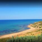 Vivi il mare: spiaggia Le Solette di Porto Palo