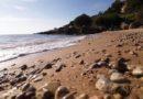 Vivi il mare: spiaggia di Ciotta, Palma Montechiaro