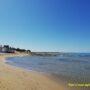 Spiaggia di Punta Grande Realmonte