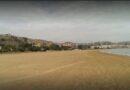 Vivi il mare: Lido Marinella, Porto Empedocle