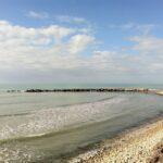 Spiaggia Agrigento Cannatello 01