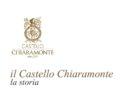 Castello Chiaramonte Siculiana