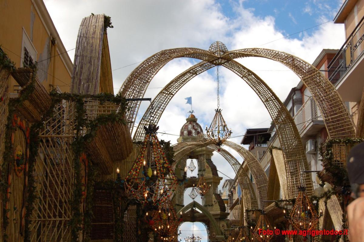 San Biagio Archi di Pasqua (4)