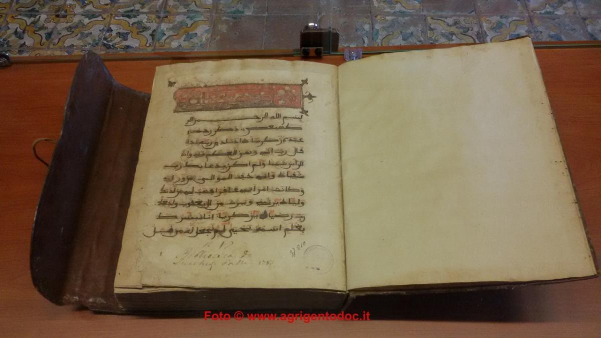 Biblioteca Lucchesiana 04