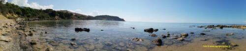 AgDoc Spiaggia Le Pergole (11)