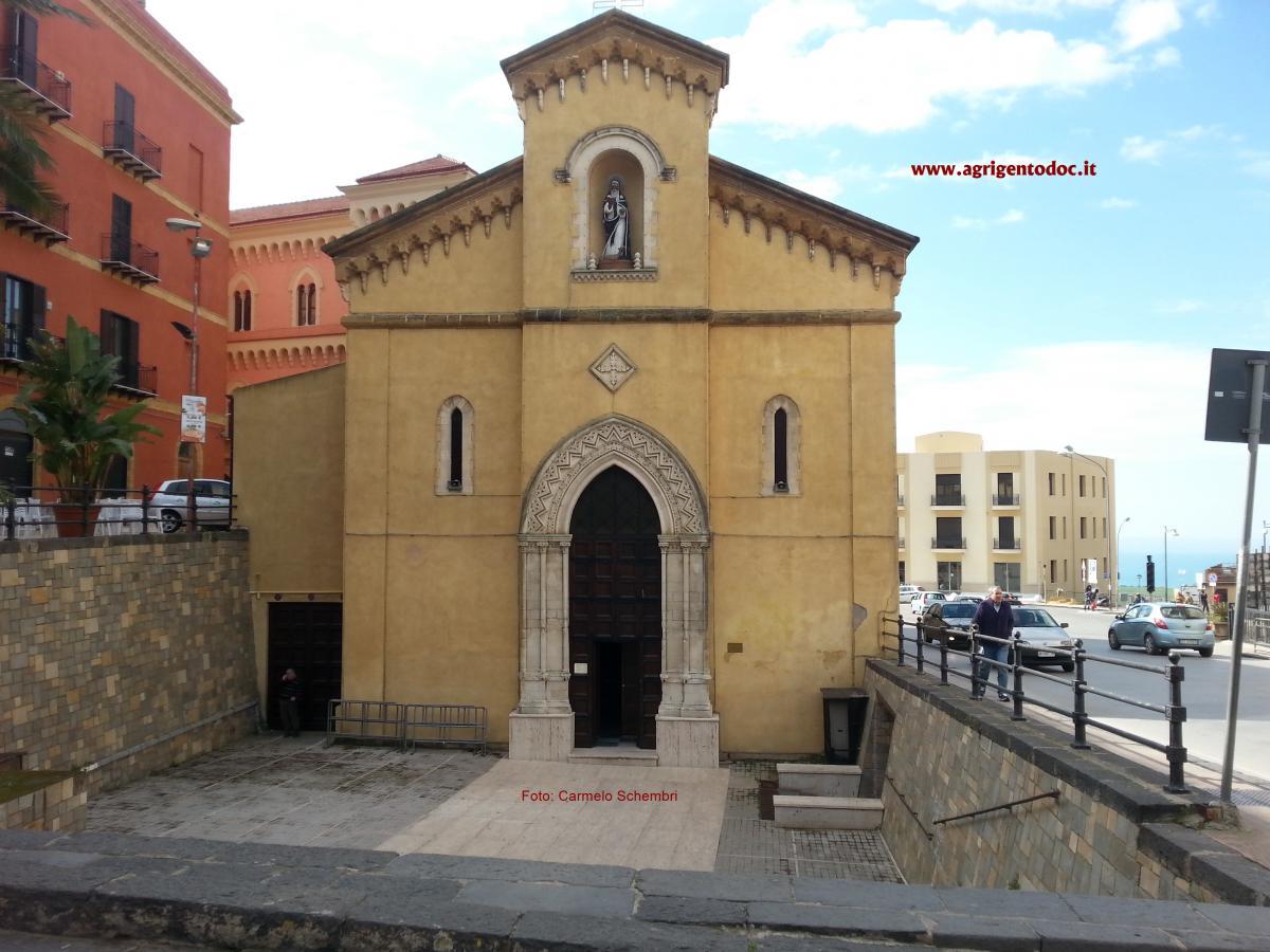 AG_Santuario_San_Calogero